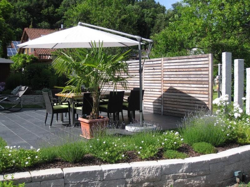 gartenbau ritzmann in klettgau erzingen unsere leistungen gestalten. Black Bedroom Furniture Sets. Home Design Ideas