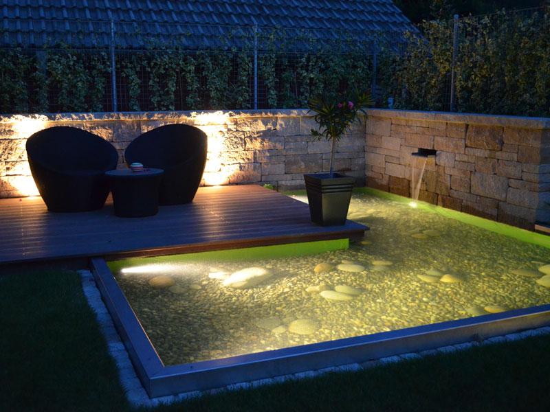 Zaun Für Garten war tolle ideen für ihr wohnideen